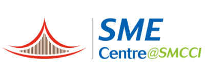 Business Grants and Advise at SMEC@SMCCI